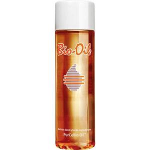 bio oil kroppsolja