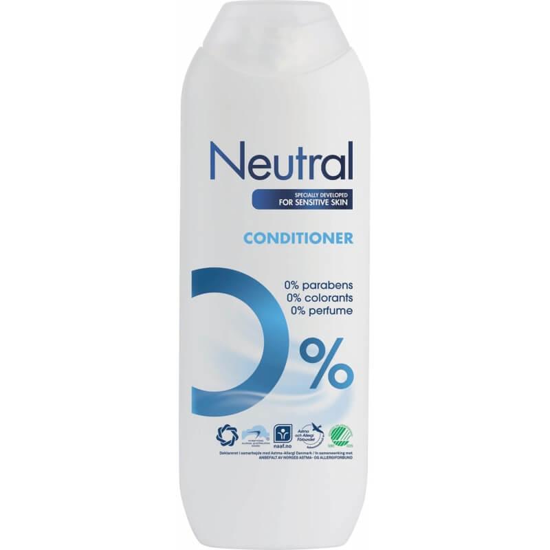 neutral-balsam-250-ml-big-2x