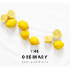 The Ordinary bästa produkterna guide