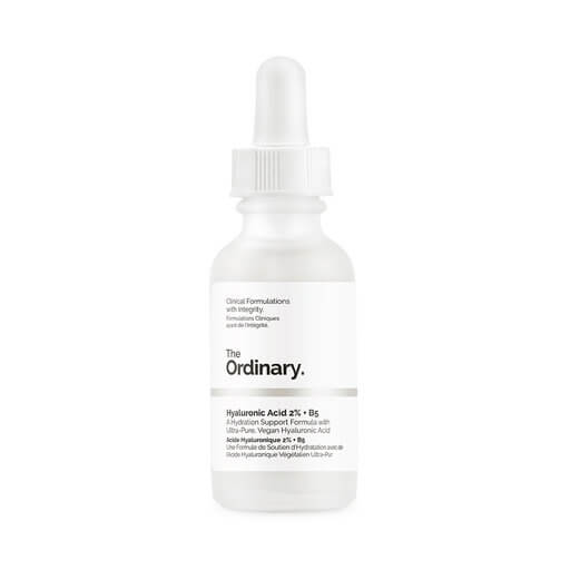 the ordinary hyaluronic acid 2 b5