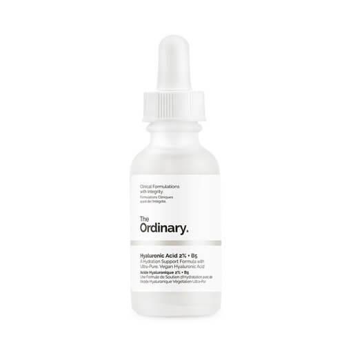 the ordinary hyaluronic acid 2 b5