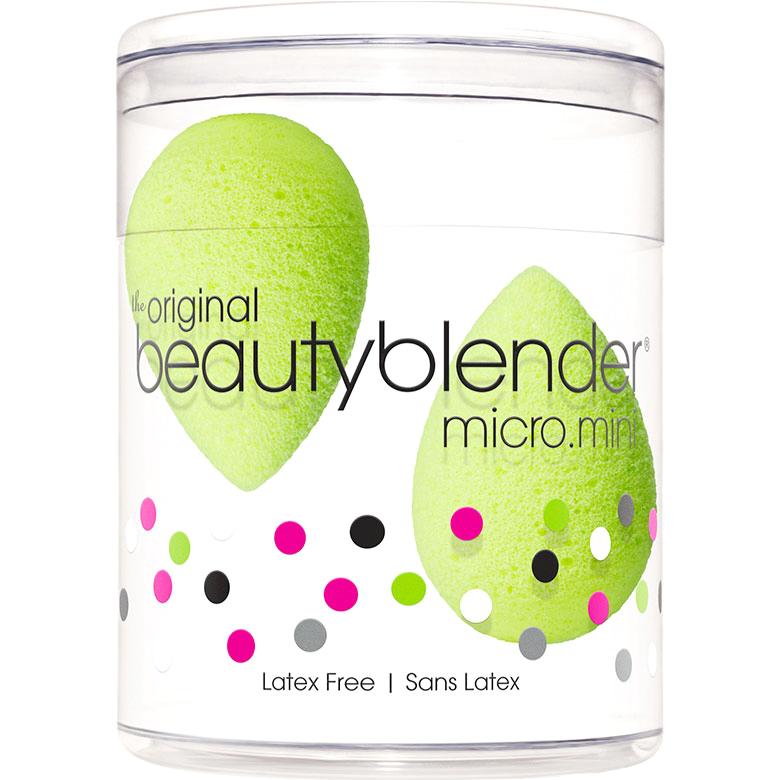Beautyblender Mini Sponge,  Beautyblender Makeupsvamp