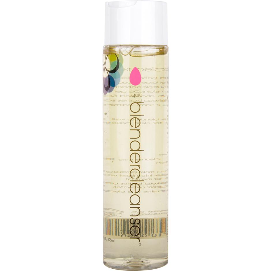 Liquid Blendercleanser,  Beautyblender Rengöring
