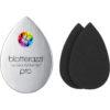 Blotterazzi Pro,  Beautyblender Makeupsvamp