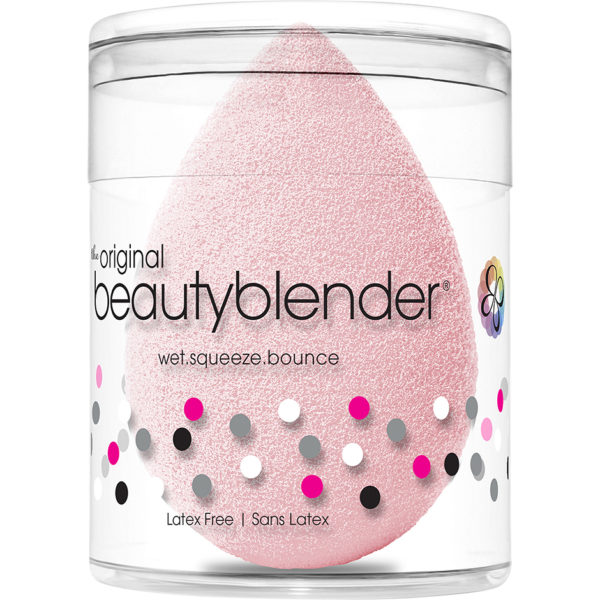 Bubble,  Beautyblender Makeupsvamp