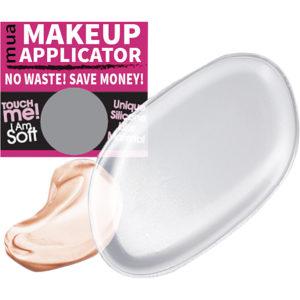Make Up Applicator,  Beautyblender Makeupsvamp