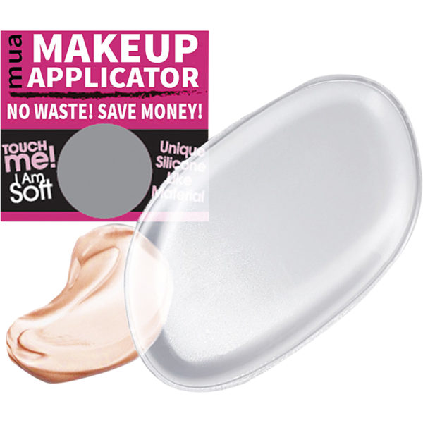 Make Up Applicator,  Beautyblender Makeupsvamp