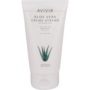 Aloe Vera Creme Xtreme,  Avivir Kroppslotion