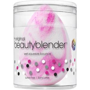 Beautyblender Swirl,  Beautyblender Makeupsvamp