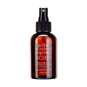 harbottenkur john-masters-deep-scalp-follicle-125ml