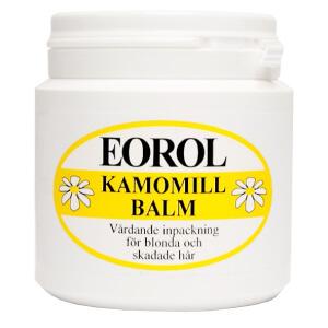 harinpackning EOROL KAMOMILL BALM 150ML