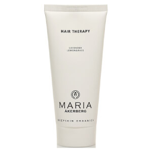 harinpackning maria-akerberg-hair-therapy-100ml-1984-220-0100_1