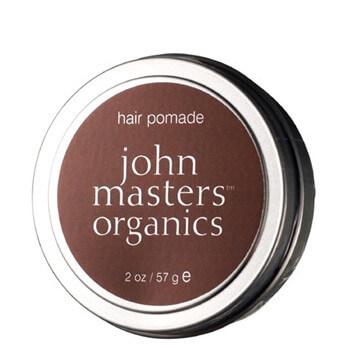 harvax JOHN MASTERS ORGANICS hair pomade