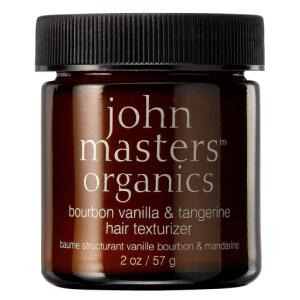 harvax john-masters-bourbon-vanilla--tangerine-57g
