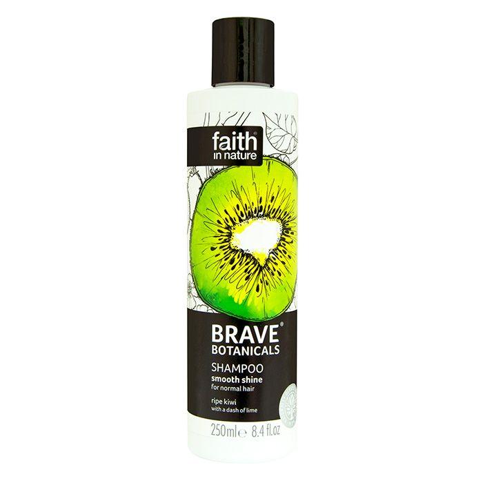 sista schampoo Faith in Nature schampo brave botanicals kiwi lime (1)