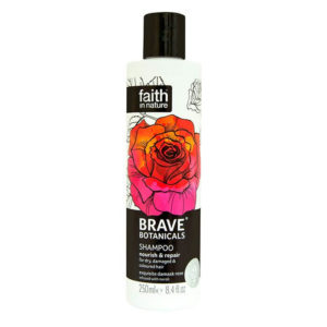 sista schampoo Faith in Nature schampo brave botanicals ros neroli (1)