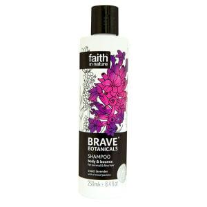 sista schampoo faith in nature schampo brave botanicals lavendel jasmin (1)
