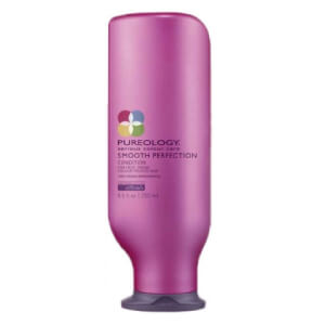 vardande balsam PUREOLOGY SMOOTH PERFECTION CONDITIONER 250ML