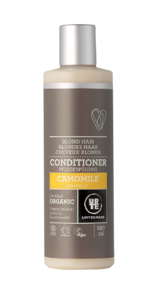 vardande balsam URTEKRAM CAMOMILLE CONDITIONER 250ML