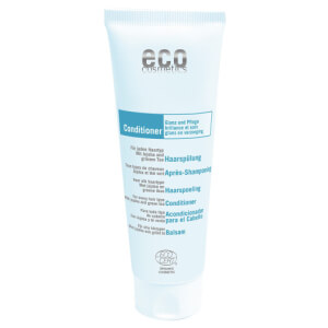 vardande balsam eco-cosmetics-balsam-125ml