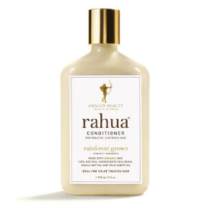 vardande balsam rahua-conditioner-275ml
