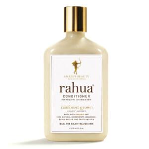 vardande balsam rahua-conditioner-275ml