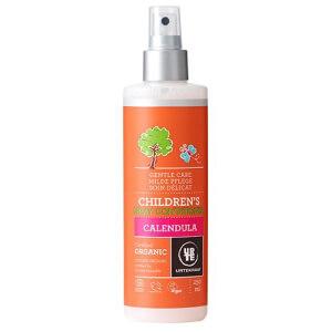 vardande balsam urtekram-children-spray-conditioner-250ml