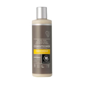 vardande balsam_URTEKRAM CAMOMILLE CONDITIONER 250ML