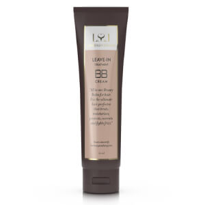 varmeskydd leave in LERNBERGER STAFSING LEAVE IN TREATMENT BB CREAM