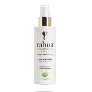 volymspray rahua-voluminous-spray-178ml