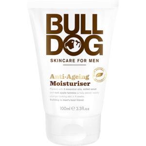 Anti-Ageing Moisturiser, Bulldog Dagkräm