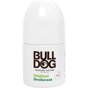 Original Deodorant, Bulldog Deodorant
