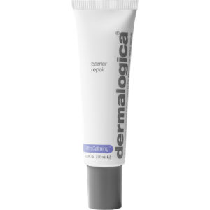 Barrier Repair, Dermalogica Dagkräm