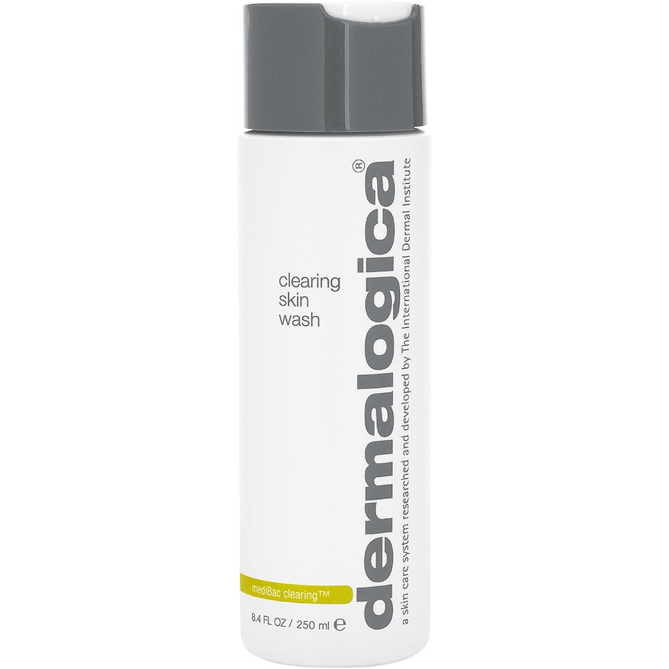 Clearing Skin Wash, Dermalogica Ansiktsrengöring