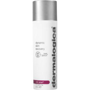Dynamic Skin Recovery, 50ml Dermalogica Dagkräm