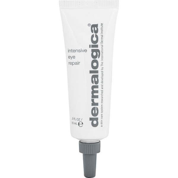 Intensive Eye Repair, Dermalogica Ögonkräm