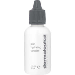 Skin Hydrating Booster, Dermalogica Serum & Ansiktsolja