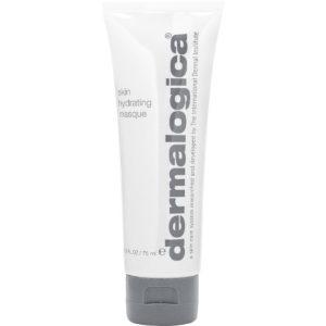 Skin Hydrating Masque, Dermalogica Ansiktsmask
