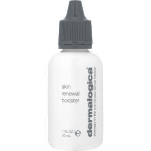Skin Renewal Booster, Dermalogica Serum & Ansiktsolja