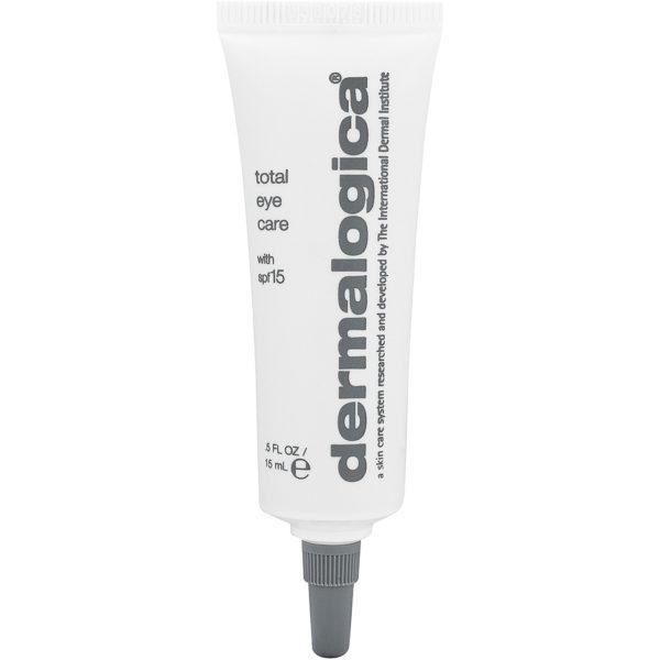 Total Eye Care, 15ml Dermalogica Ögonkräm
