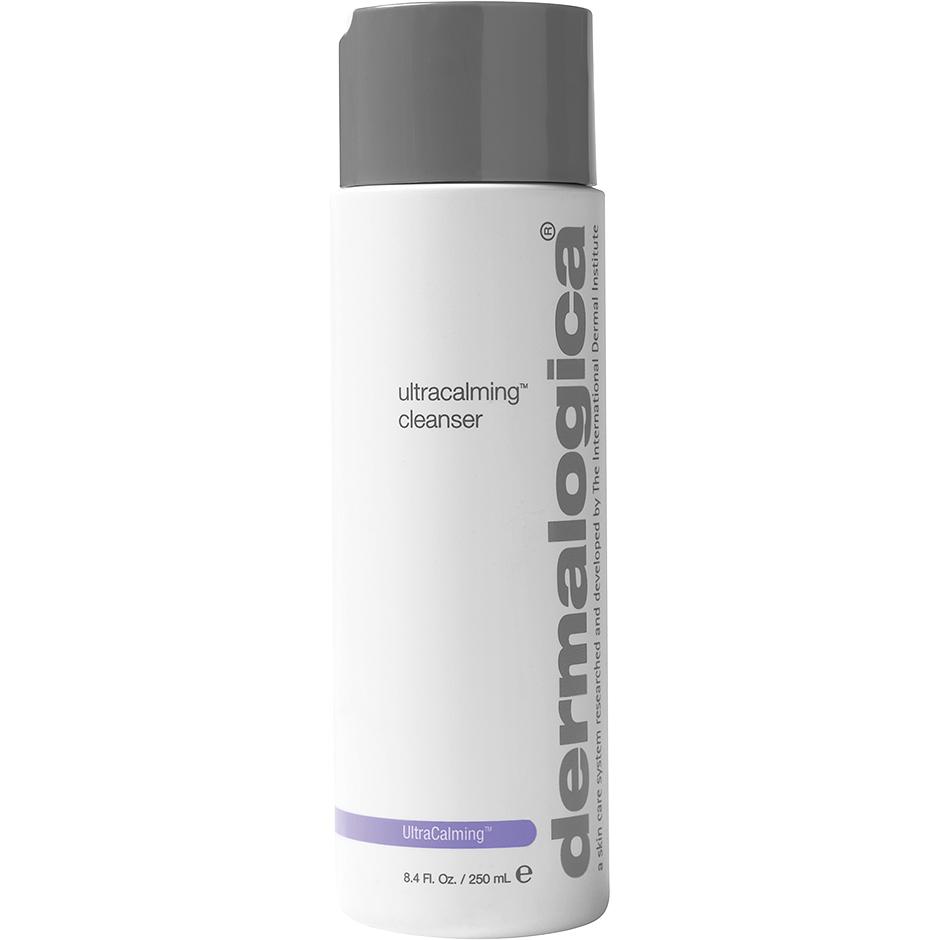 UltraCalming Cleanser, Dermalogica Ansiktsrengöring
