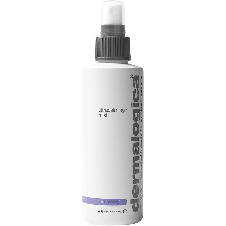 UltraCalming Mist, Dermalogica Ansiktsvatten