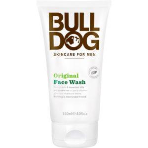 Original Face Wash, Bulldog Ansiktsrengöring