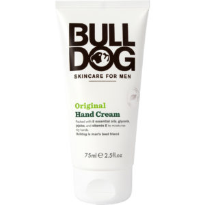 Original Hand Cream, Bulldog Handkräm
