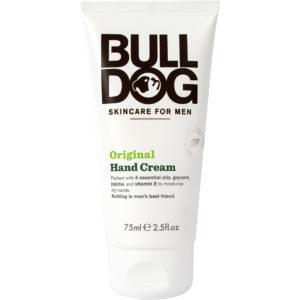 Original Hand Cream, Bulldog Handkräm
