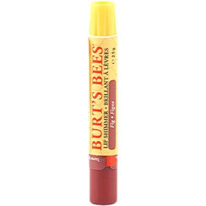 Lip Shimmer, 2,6g Burt's Bees Läppbalsam