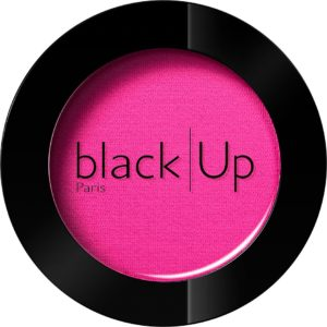 Blush, 3,5g blackUp Rouge