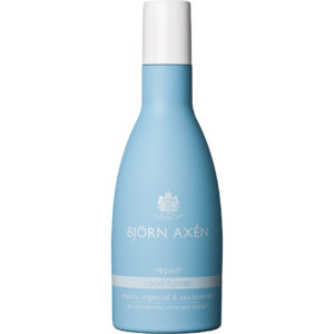 Repair, 250ml Björn Axén Conditioner - Balsam