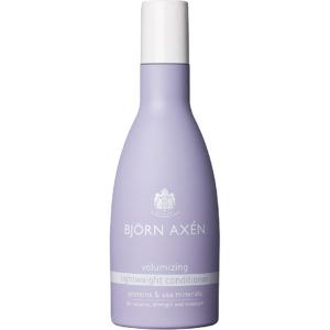 Volumizing, 250ml Björn Axén Conditioner - Balsam