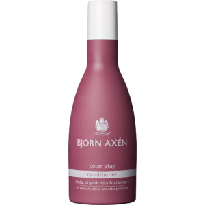 Color Stay, 250ml Björn Axén Conditioner - Balsam